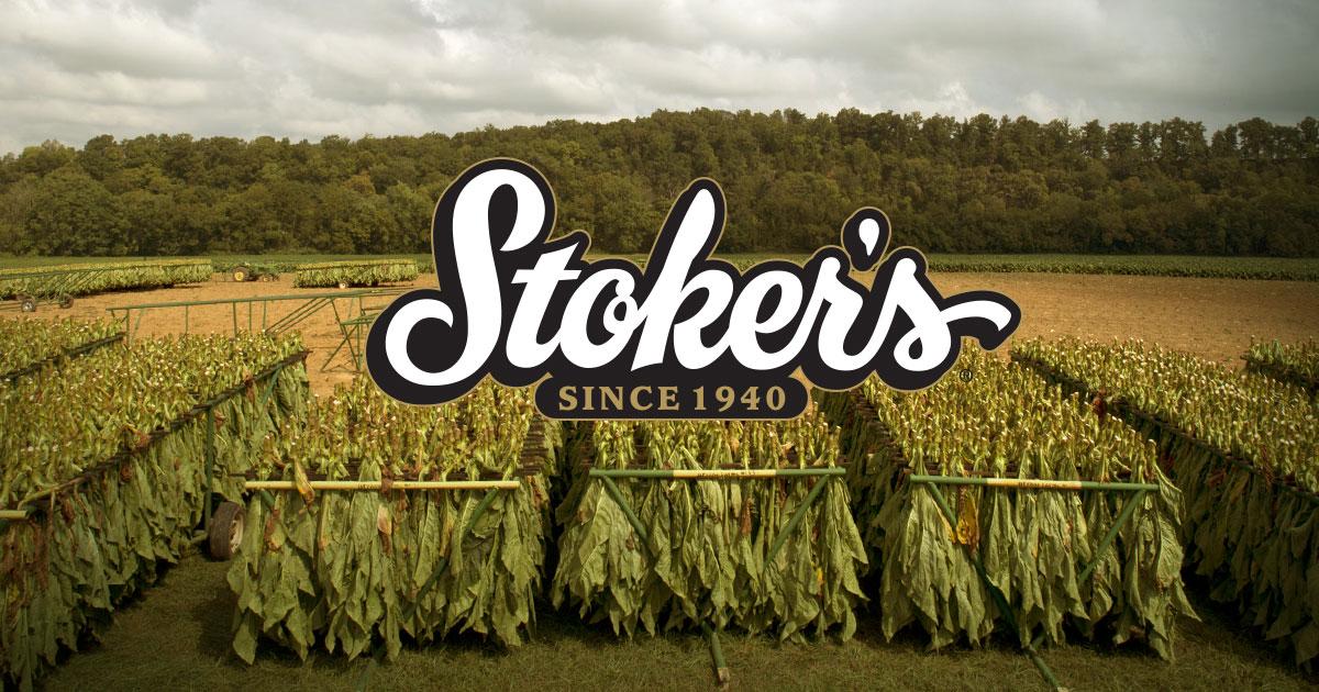 stokers com